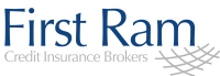 First-Ram-Logo