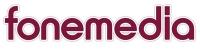 Fonemedia-Logo-Smaller