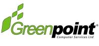 Greenpoint_logo