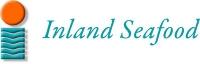 Inland-Seafood-Logo