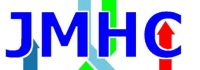 JM-Hall-Couriers-Ltd-Logo