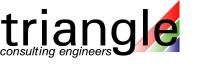Triangle-Engineering-Consultants-Ltd-Logo