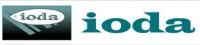 ioda-Logo